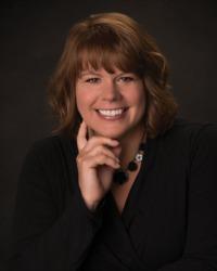 Beth Greeson, REALTOR®/Broker, F. C. Tucker Company, Inc.