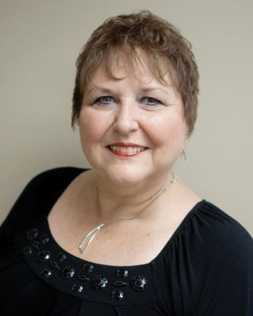Beth Miller, REALTOR®/Broker, F. C. Tucker Company, Inc.