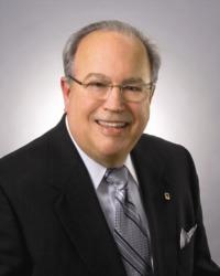 Bill Agner, REALTOR®/Broker, F. C. Tucker Company, Inc.