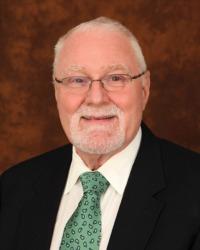 Bill Beal, REALTOR®/Broker, F. C. Tucker Company, Inc.
