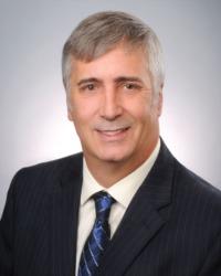 Bill Duane, REALTOR®/Broker, F. C. Tucker Company, Inc.