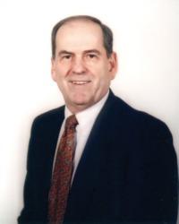 Bill Evans, REALTOR®/Broker, F. C. Tucker Company, Inc.