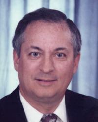 Bill Flanagan, REALTOR®/Broker, F. C. Tucker Company, Inc.
