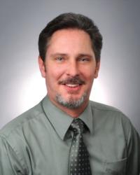 Bob Hornett, REALTOR®/Broker, F. C. Tucker Company, Inc.