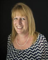 Bonnie Hanion, REALTOR®/Broker, F. C. Tucker Company, Inc.