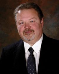 Brad Ringwald, REALTOR®/Broker, F. C. Tucker Company, Inc.