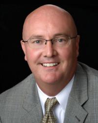 Brian Fye, REALTOR®/Broker, F. C. Tucker Company, Inc.