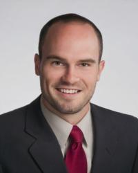 Brian Rule, REALTOR®/Broker, F. C. Tucker Company, Inc.