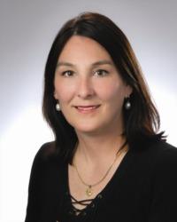 Brigitte Dayan, REALTOR®/Broker, F. C. Tucker Company, Inc.