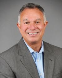 Carl Vargas, REALTOR®/Broker, F. C. Tucker Company, Inc.