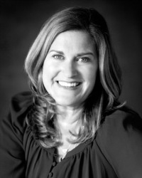 Caroline Cinamon, REALTOR®/Broker, F. C. Tucker Company, Inc.
