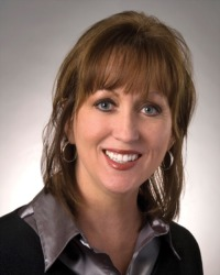 Catherine Carter, REALTOR®/Broker, F. C. Tucker Company, Inc.