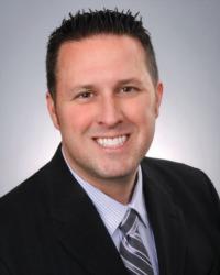Chad Meyer, REALTOR®/Broker, F. C. Tucker Company, Inc.