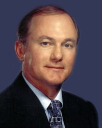 Charlie Osborne, REALTOR®/Broker, F. C. Tucker Company, Inc.