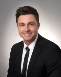 Chase Deisler, REALTOR®/Broker, F. C. Tucker Company, Inc.