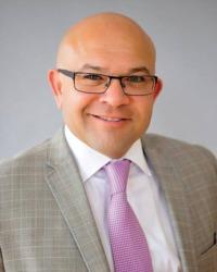 Chris Cockerham, REALTOR®/Broker, F. C. Tucker Company, Inc.