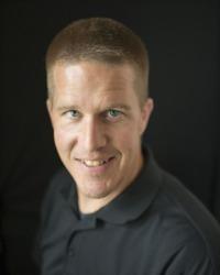 Chris Williamson, REALTOR®/Broker, F. C. Tucker Company, Inc.