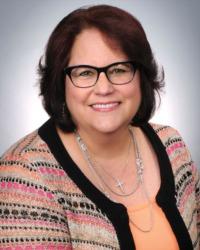 Cindy Copper, REALTOR®/Broker, F. C. Tucker Company, Inc.