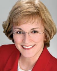 Cindy Oswalt, REALTOR®/Broker, F. C. Tucker Company, Inc.