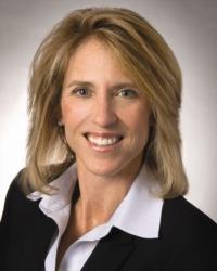 Cindy Romanyk, REALTOR®/Broker, F. C. Tucker Company, Inc.