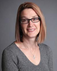 Cindy Schurtz, REALTOR®/Broker, F. C. Tucker Company, Inc.