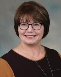 Cynthia DiTallo Starks, REALTOR®/Broker, F. C. Tucker Company, Inc.