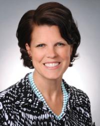 Claire Belby, REALTOR®/Broker, F. C. Tucker Company, Inc.