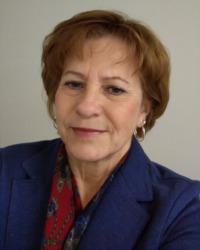 Connie Shaffer, REALTOR®/Broker, F. C. Tucker Company, Inc.