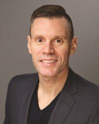 Corey Batt, REALTOR®/Broker, F. C. Tucker Company, Inc.