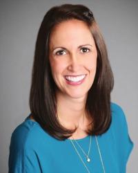 Courtney Guth, REALTOR®/Broker, F. C. Tucker Company, Inc.