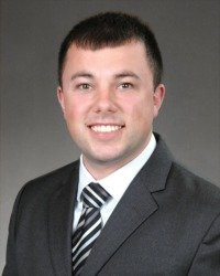 Craig Bowen, REALTOR®/Broker, F. C. Tucker Company, Inc.
