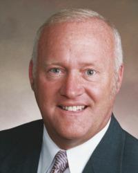 David Jessee, REALTOR®/Broker, F. C. Tucker Company, Inc.