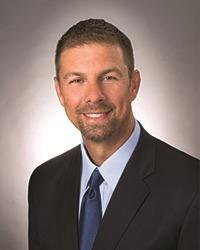 David McCoige, REALTOR®/Broker, F. C. Tucker Company, Inc.