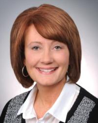 Dawn Myers, REALTOR®/Broker, F. C. Tucker Company, Inc.