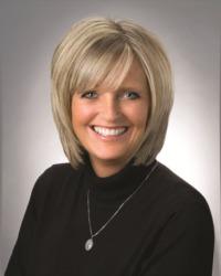 Debbie Blackwell, REALTOR®/Broker, F. C. Tucker Company, Inc.