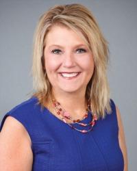 Deanna Downey, REALTOR®/Broker, F. C. Tucker Company, Inc.