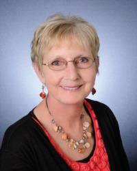 Dee Eisenhour, REALTOR®/Broker, F. C. Tucker Company, Inc.