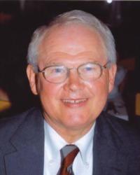 Dennis Bien, REALTOR®/Broker, F. C. Tucker Company, Inc.