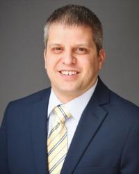 Dennis Neyhart, REALTOR®/Broker, F. C. Tucker Company, Inc.