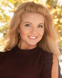 Diana McGlothlin, REALTOR®/Broker, F. C. Tucker Company, Inc.