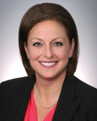 Diana Weaver, REALTOR®/Broker, F. C. Tucker Company, Inc.