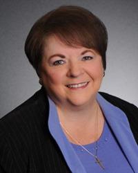 Diane Welch-Ridinger, REALTOR®/Broker, F. C. Tucker Company, Inc.