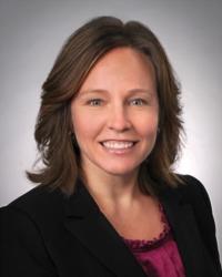 Donna Lamson, REALTOR®/Broker, F. C. Tucker Company, Inc.