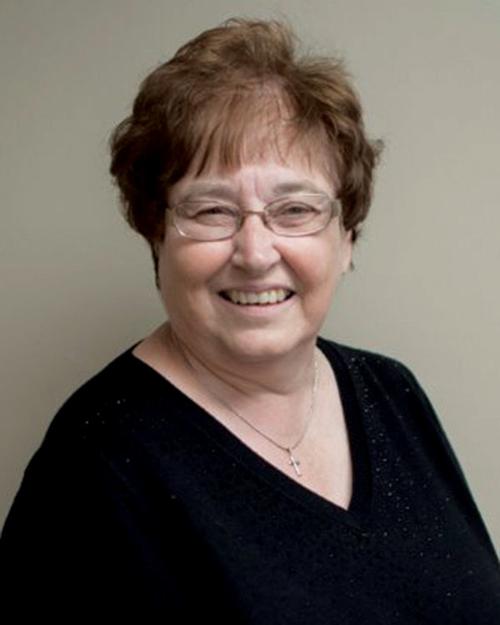 Donna Siders, REALTOR®/Broker, F. C. Tucker Company, Inc.