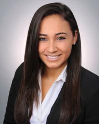 Elaina Musleh, REALTOR®/Broker, F. C. Tucker Company, Inc.