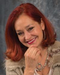 Elaine Bennett, REALTOR®/Broker, F. C. Tucker Company, Inc.