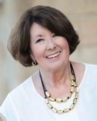 Emma Dinkins, REALTOR®/Broker, F. C. Tucker Company, Inc.