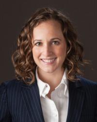 Erin Martin Scott, REALTOR®/Broker, F. C. Tucker Company, Inc.