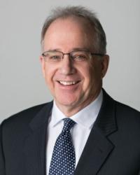 Frank Thompson, REALTOR®/Broker, F. C. Tucker Company, Inc.