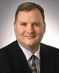 Fred Krawczyk, REALTOR®/Broker, F. C. Tucker Company, Inc.